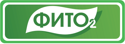 FITO_LOGO.png